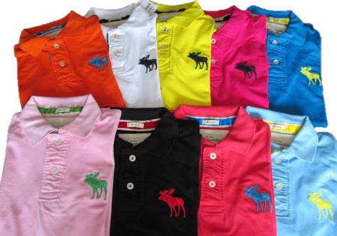 7413163c775d8 Bem vindo a Perú Grifes. Somos um dos maiores fornecedores de roupas en  atacado directo do ...
